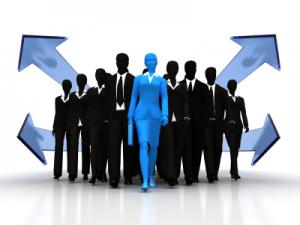 Автоматизация бизнеса от компании Технологии успеха