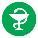 АПТЕКА — программа для автоматизации аптеки