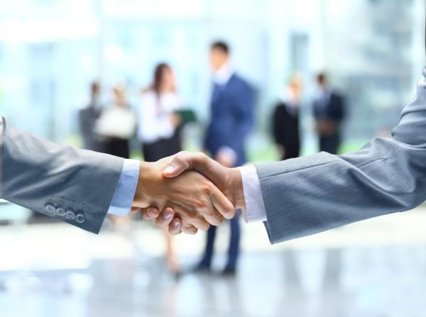 Современные подходы к бизнесу – разделение финансирования на конкретном примере