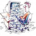 Автоматизация складского учёта в общепите