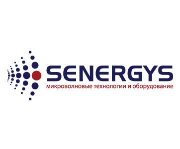 Компания Синергис - инновационные автоматизированные системы управления