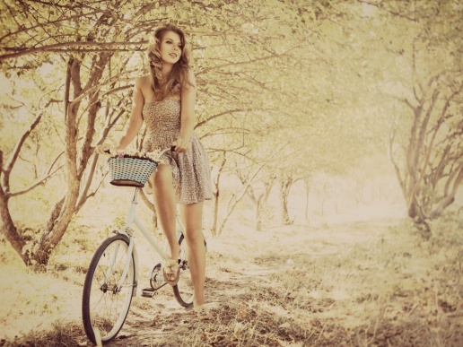 Автоматизация спортивного велоклуба