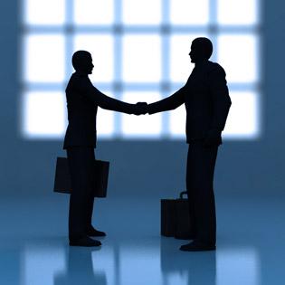 Преимущества автоматизации бизнеса индивидуального предпринимателя
