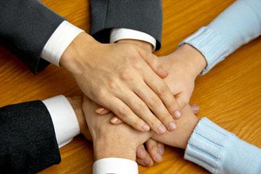 CRM в банках: инвестировать или нет?