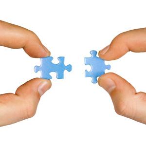 Чему способствует автоматизация кредитования?