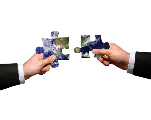 Скидки от 50% на программу автоматизации склада RS-Balance 3 WMS для компаний Крыма