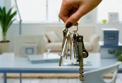 Как правильно выбрать квартиру для посуточной аренды?