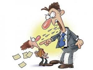 Нужен ли бухгалтер в малом бизнесе?