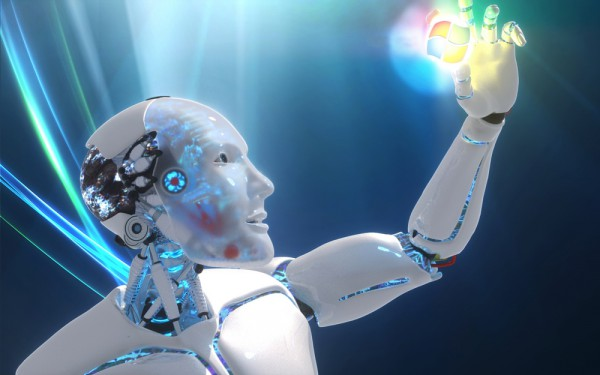 Автоматизация интернет-магазинов