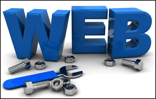 Нужен ли сайт малому бизнесу?