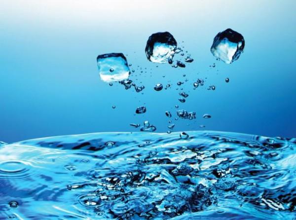 Питьевая вода Диво