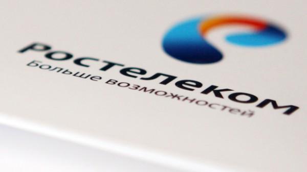 Российский поисковик Спутник выпустил первые мобильные приложения