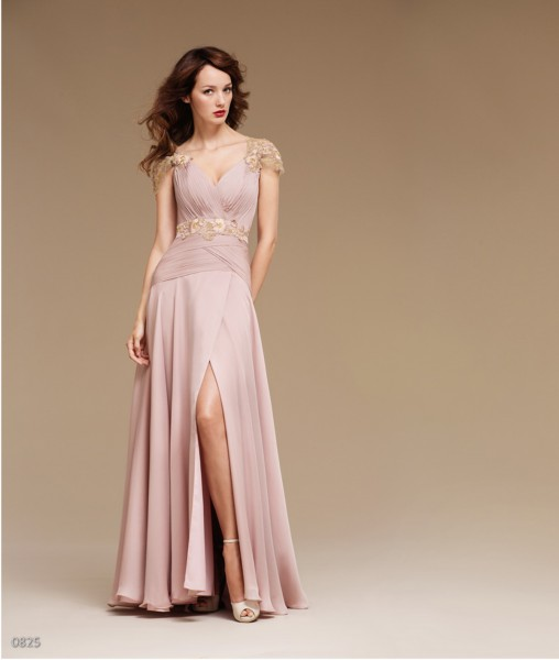 Где купить вечерние платья?