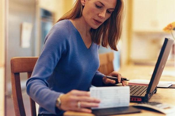 Что такое задолженность по кредиту?