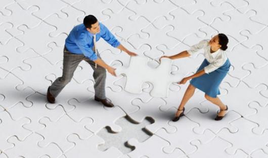 Автоматизация бизнеса: интеграция с 1С