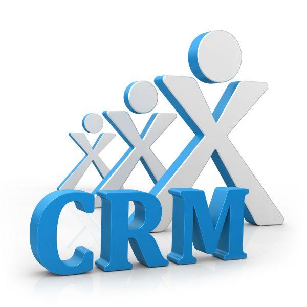 Современные системы CRM: что лучше коробочные или внедряемые?