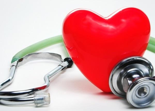 Все виды услуг от медико-диагностического центра Мед-Альфа