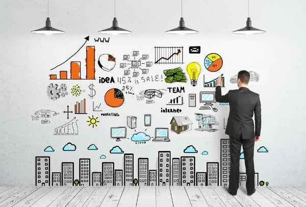 Роль автоматизированного кадрового учета в проведении кадрового аудита
