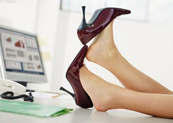 Центральный офис. Отраслевое решение RS-Balance 3: Одежда и обувь