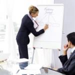 ERP-решения от компании 1С лидируют на российском рынке