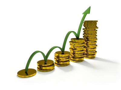 Как выгружается план счетов в бухгалтерских программах?