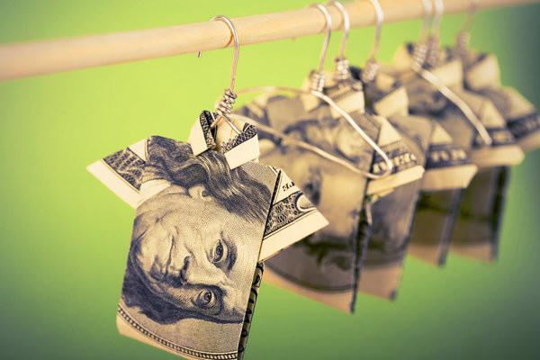 Готовые фирмы с расчетным счетом в Альфа-банке
