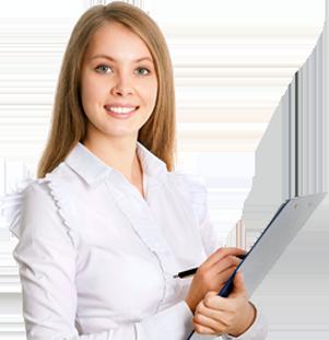 AXELOT: Курсы для IT директора и Начальника склада
