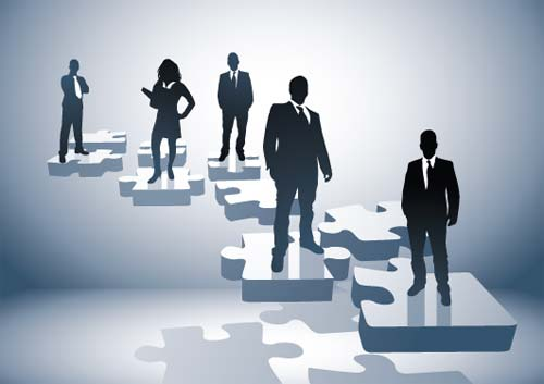 Забота о потребителе как основа прибыльного бизнеса