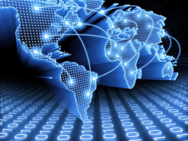 Глобальный каталог предприятий (203 страны, 74 языка)