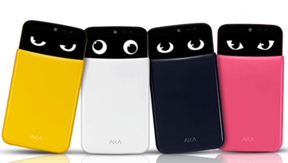 Мобильные телефоны LG: наше комфортное общение