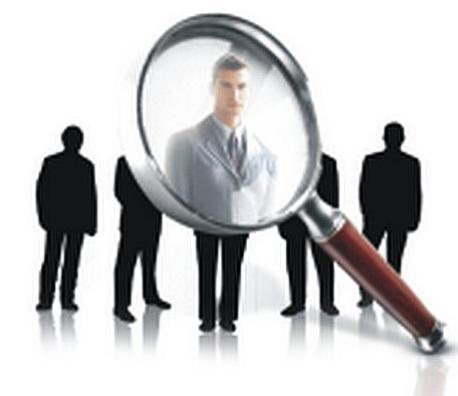 Как выбрать юридическую консультацию