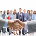 Как выбрать курсы системного администрирования?