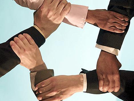 Эффективный бизнес: автоматизация процессов торгового предприятия