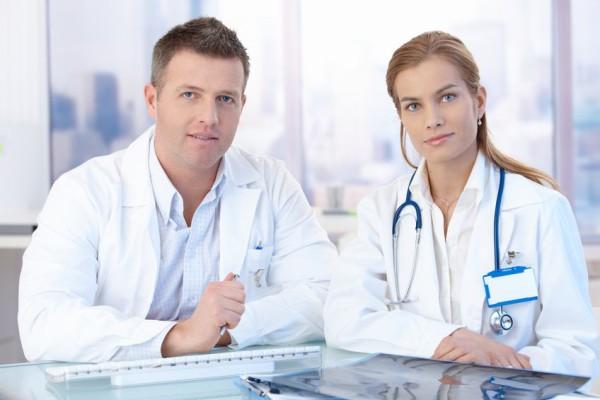 Медикаментозный или хирургический аборт