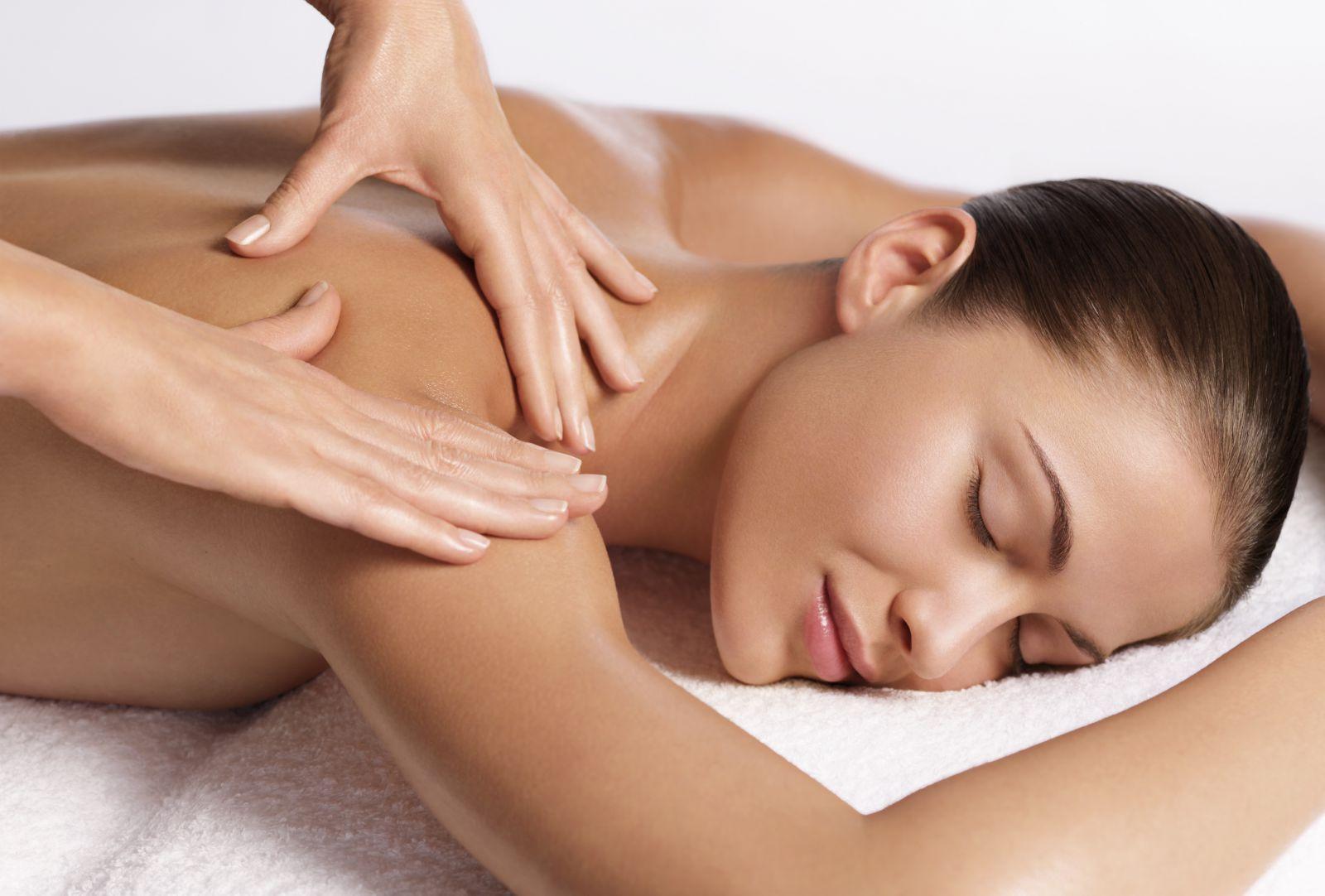 Смотреть хороший массаж для мужчины 26 фотография