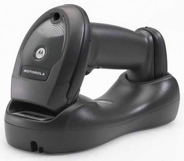 Новая технология имидж-сканеров для ЕГАИС
