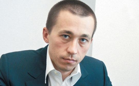 Воробьев Максим Юрьевич. Полная Биография.