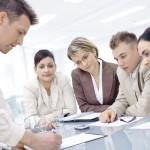 Как выбрать бухгалтерскую компанию?