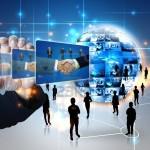 Разработка и раскрутка веб-сайтов в городе Казань