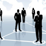 Как оптимизировать работу отдела продаж