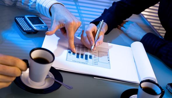 Юридическая регистрация бизнеса: важные моменты