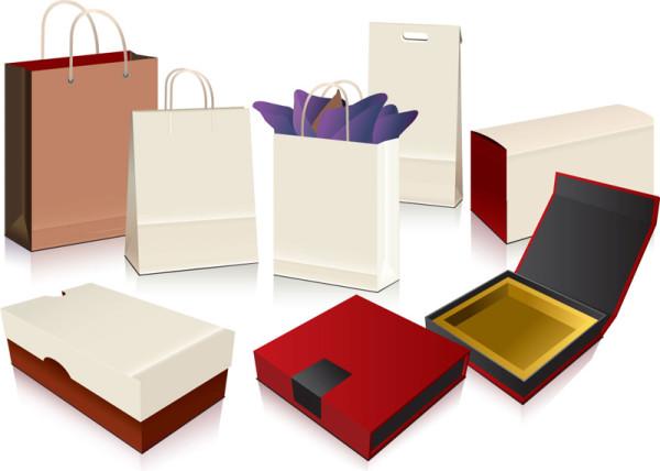 О чем врет упаковка товаров