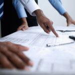 Зачем бизнесу необходима система управления проектами