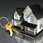 Золотой ключ — агентство коммерческой недвижимости Москвы