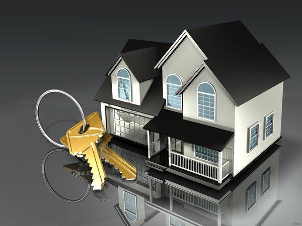 Золотой ключ - агентство коммерческой недвижимости Москвы