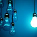 Компания «РУСЭЛТ» — производство электротехнической продукции