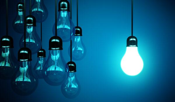 Компания РУСЭЛТ - производство электротехнической продукции