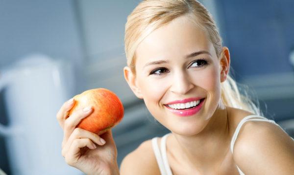 Основные методы имплантации зубов
