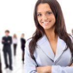 Бухгалтерские услуги: чем они выгодны клиентам?