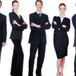 Помощь организациям в сфере бухгалтерии